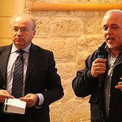 Confesercenti BAT: il nuovo presidente è Angelo D'Addato