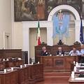 Il Consiglio Comunale ritorna per il 29 agosto