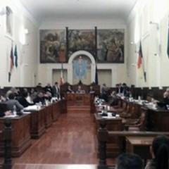 Approvato a maggioranza il rendiconto del 2012