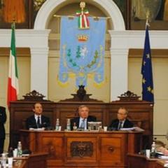 Torna il Consiglio Comunale: si discute di TARI e prezzi di cessione della 167