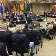 Approvato il Piano Regionale dei Rifiuti: la BAT resta nella sua ATO