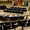 """Commissione Pari Opportunità: """"Si riattivi il percorso normativo per introdurre parità di genere in legge elettorale pugliese"""""""
