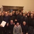 """Nasce il consorzio """"Mercati In Città Andria"""""""
