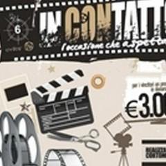 «Cinema e territorio»: un evento per giovani filmakers