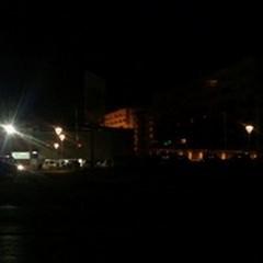 A Barbadangelo senza luce: arriva la petizione