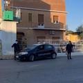 Il Commissario straordinario Tufariello intensifica i controlli per l'abitato di Andria