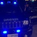 Covid, stretta sui controlli: ispezionati dai carabinieri di Andria 64 esercizi commerciali