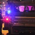 Controlli dei Carabinieri, sanzionate 48 persone nella Bat per inosservanza delle normative anti-covid