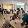 278 nuovi casi Covid nelle ultime ore in Puglia