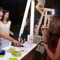 Abc olio, la piazza degli extravergine in festa