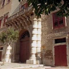 """""""Banchetto Medievale"""" il 22 e 23 aprile a Palazzo Ducale"""