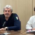 Coronavirus: tutti negagivi i test odierni, notificata ordinanza ai passeggeri volo Milano-Brindisi