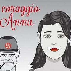 Orzincorto 2012-2013: «Il coraggio di Anna» sul podio del concorso