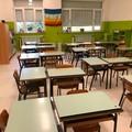 Coronavirus, scuola in Puglia: «Per combattere i virus studenti in presenza»