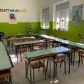 Il Coronavirus e il ritorno in classe