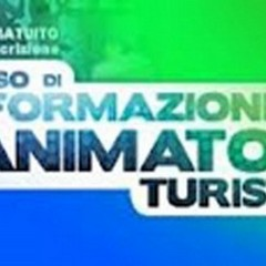 Corso gratuito per «Animatori turistici» ad Andria