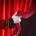 """La compagnia teatrale Hurricane in scena con il musical """"Grease"""""""