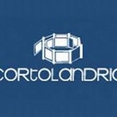 Torna Cortolandria: libero sfogo alla creatività