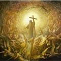 Gennaro Piccolo: «Sarà la più bella Pasqua»