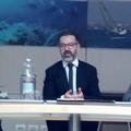 """""""Ti racconto, se vuoi """" presentazione dell'ultimo lavoro letterario per il prof. Paolo Farina"""
