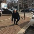 """Sicurezza stradale al quartiere Europa, Figliolia (Forza Andria):  """"Basta parole servono risposte serie e fatti concreti """""""