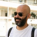 """Vincenzo Coratella (M5S):  """"Presentato ordine del giorno su fenomeno randagismo """""""