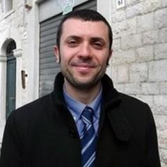 On. D'Ambrosio: «Apportare correttivi alla Differenziata per risparmiare»