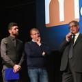 La Fondazione Megamark stanzia 150 mila euro per riqualificare un parco abbandonato a Taranto con Legambiente