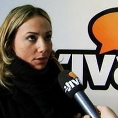 Daniela Fortunato: «Il sindacato è decisivo nel nostro tempo»