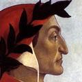 Dantedì, numerosi i collegamenti tra Andria ed il pensiero dantesco
