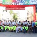 Viabilità: divieti al traffico per manifestazione ciclistica zona Via Castel del Monte il5 maggio