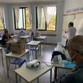 Installato un defibrillatore nella sede del CPIA BAT ad Andria