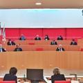 Il Consiglio regionale ha abrogato il trattamento di fine mandato