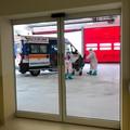 Non si ferma la curva dei contagi da coronavirus in Puglia: siamo a 631 positivi di cui 101 nella Bat