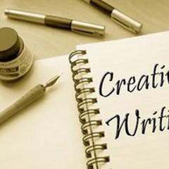 Leggere per imparare a scrivere: A lezione dai Maestri di narrativa