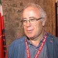 Cgil Bat: Deleonardis riconfermato all'unanimità segretario generale