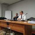 La Direzione Generale Asl Bt proroga al 31 gennaio 2021 i contratti degli operatori socio sanitari in scadenza