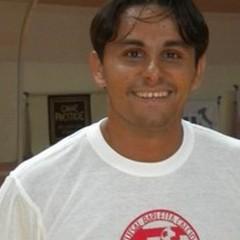 Altro colpo per la Futsal Andria: firma Delvecchio