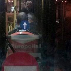 Manca la chiave dello scivolo: anziano disabile non prende il bus