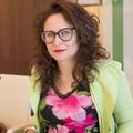 Garanzia Giovani, Di Bari (M5S):