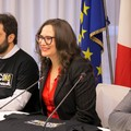 Sanità, Di Bari (M5S): «Scelte economicamente svantaggiose»