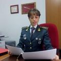 Guardia di Finanza, pubblicato bando per arruolamento 55 allievi ufficiali