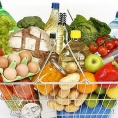 La dieta low cost