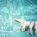 Digitale: anche le imprese di Andria cercano professionalità che mancano