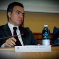 Giustizia, via libera del Csm: Di Maio nuovo procuratore di Trani