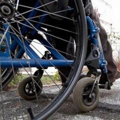 Esistono cittadini di serie A e di serie B: noi disabili siamo di serie C