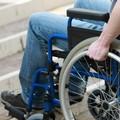 Al via l'assegno di cura per persone con gravissima non autosufficienza