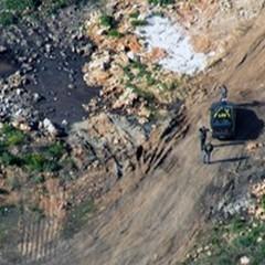 Discarica abusiva per lo sversamento di acque reflue: operazione ad Andria