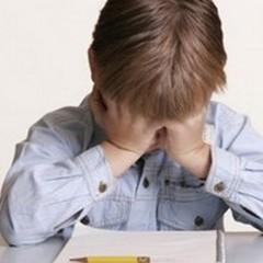 Disturbi dell'apprendimento: uno «sportello» attivo nella BAT