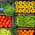 Crescono le vendite dei prodotti agroalimentari con il termine 'Puglia' in etichetta
